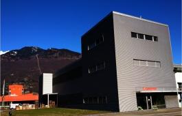 Giacomini Schweiz