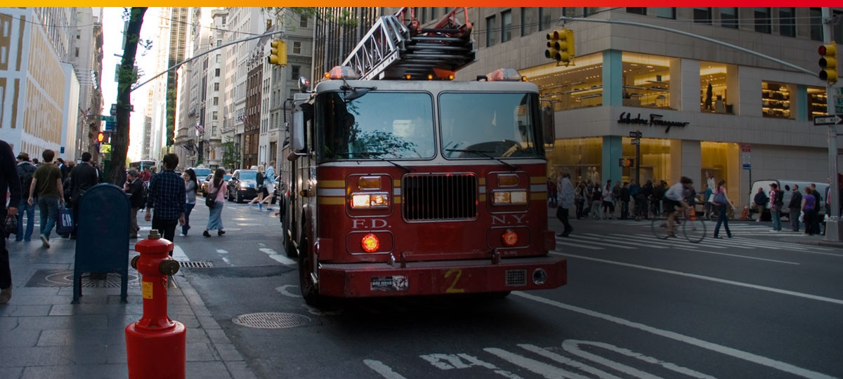Feuerlöschanlagen, Brandschutz, Komponenten, Feuer, Ventile